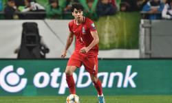 https://www.sportinfo.az/idman_xeberleri/sabah/72165.html