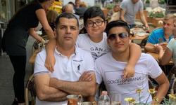 https://www.sportinfo.az/idman_xeberleri/qalmaqal/72162.html
