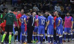 https://www.sportinfo.az/idman_xeberleri/futzal/72245.html