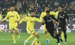 https://www.sportinfo.az/idman_xeberleri/turkiye/72256.html