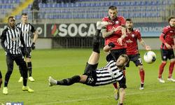 https://www.sportinfo.az/idman_xeberleri/neftci/72254.html