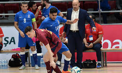 https://www.sportinfo.az/idman_xeberleri/futzal/72270.html