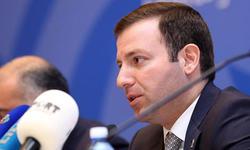 https://www.sportinfo.az/idman_xeberleri/premyer_liqa/106304.html