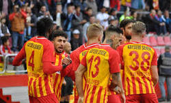 https://www.sportinfo.az/idman_xeberleri/turkiye/72322.html