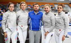 https://www.sportinfo.az/idman_xeberleri/qilincoynatma/72286.html