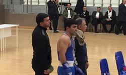 https://www.sportinfo.az/idman_xeberleri/qalmaqal/72378.html