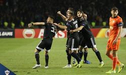 https://www.sportinfo.az/idman_xeberleri/europa_league/72346.html