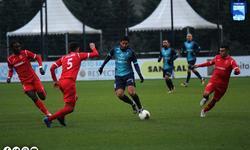https://www.sportinfo.az/idman_xeberleri/zire/72361.html