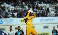 https://www.sportinfo.az/idman_xeberleri/qarabag/72399.html