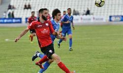 https://www.sportinfo.az/idman_xeberleri/qebele/72435.html
