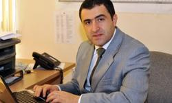https://www.sportinfo.az/idman_xeberleri/neftci/72392.html