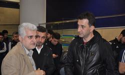 https://www.sportinfo.az/idman_xeberleri/qarabag/72405.html