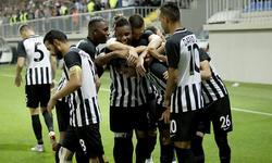 https://www.sportinfo.az/idman_xeberleri/neftci/72418.html