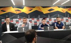 https://www.sportinfo.az/idman_xeberleri/europa_league/72461.html