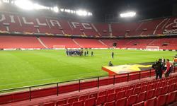 https://www.sportinfo.az/idman_xeberleri/europa_league/72464.html
