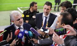 https://www.sportinfo.az/idman_xeberleri/europa_league/72465.html