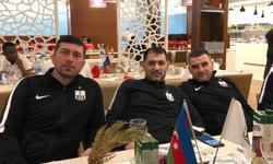 https://www.sportinfo.az/idman_xeberleri/neftci/72488.html