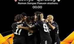 https://www.sportinfo.az/idman_xeberleri/avroliqa/72537.html
