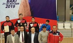 https://www.sportinfo.az/idman_xeberleri/diger_novler/72467.html