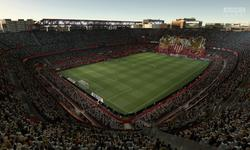 https://www.sportinfo.az/idman_xeberleri/europa_league/72515.html