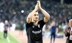https://www.sportinfo.az/idman_xeberleri/europa_league/72543.html