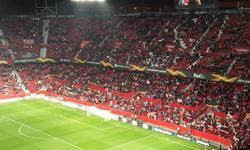 https://www.sportinfo.az/idman_xeberleri/europa_league/72545.html
