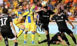 https://www.sportinfo.az/idman_xeberleri/europa_league/72530.html
