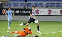 https://www.sportinfo.az/idman_xeberleri/neftci/72620.html