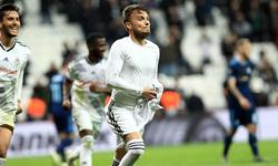https://www.sportinfo.az/idman_xeberleri/avroliqa/72553.html