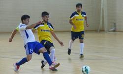 https://www.sportinfo.az/idman_xeberleri/futzal/72563.html