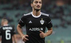 https://www.sportinfo.az/idman_xeberleri/europa_league/72559.html