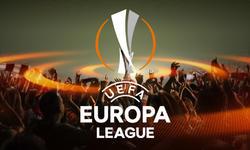 https://www.sportinfo.az/idman_xeberleri/avroliqa/72590.html