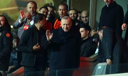 https://www.sportinfo.az/idman_xeberleri/europa_league/72575.html