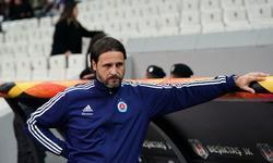 https://www.sportinfo.az/idman_xeberleri/europa_league/72573.html