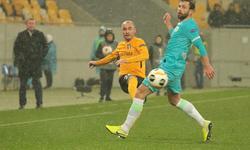 https://www.sportinfo.az/idman_xeberleri/europa_league/72580.html