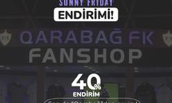 https://www.sportinfo.az/idman_xeberleri/qarabag/72582.html
