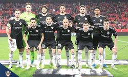 https://www.sportinfo.az/idman_xeberleri/avroliqa/72576.html