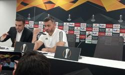 https://www.sportinfo.az/idman_xeberleri/europa_league/72546.html