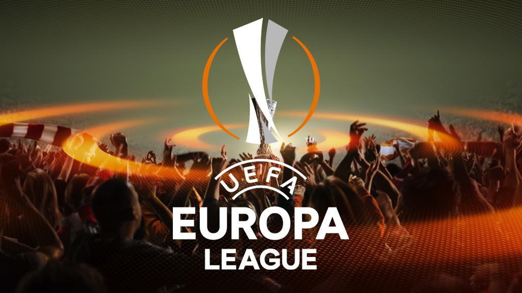 """UEFA """"11-liy""""i açıqladı - APOEL-in hücumçusu da var"""