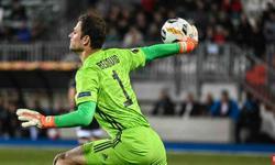 https://www.sportinfo.az/idman_xeberleri/qarabag/72677.html