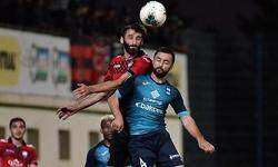 https://www.sportinfo.az/idman_xeberleri/qebele/72631.html