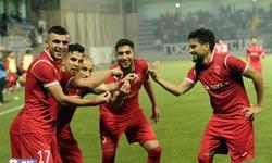 https://www.sportinfo.az/idman_xeberleri/kesle/72685.html