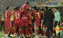 https://www.sportinfo.az/idman_xeberleri/premyer_liqa/72682.html