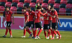 https://www.sportinfo.az/idman_xeberleri/premyer_liqa/72673.html