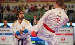 https://www.sportinfo.az/idman_xeberleri/karate/72654.html