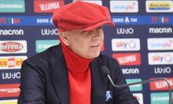 https://www.sportinfo.az/idman_xeberleri/italiya/72655.html