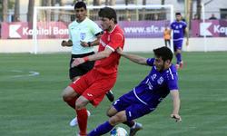 https://www.sportinfo.az/idman_xeberleri/premyer_liqa/72639.html
