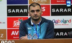 https://www.sportinfo.az/idman_xeberleri/zire/72668.html