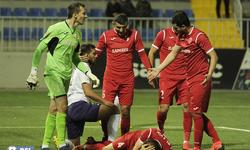 https://www.sportinfo.az/idman_xeberleri/kesle/72703.html