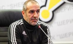 https://www.sportinfo.az/idman_xeberleri/premyer_liqa/72736.html